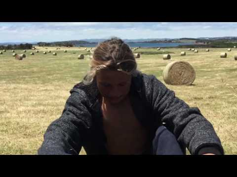 Phillip Island Vlog