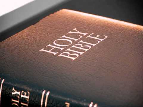 1 Peter: A Verse By Verse Bible Study