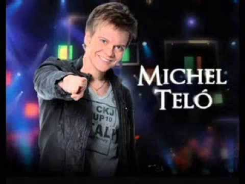 Michel Telo Bara bere New Dangdut Koplo (DJ Remix) Version