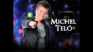 Video Michel Telo Bara bere New Dangdut Koplo (DJ Remix) Version download MP3, 3GP, MP4, WEBM, AVI, FLV Juni 2018