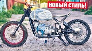видео Палатки на E-katalog.ru > купить палатки туристические — цены интернет-магазинов России