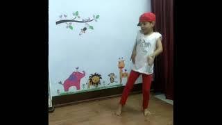 #Tip Tip Barsa Paani Dance Cover by Hayat |Cutie pie Princess Hayat🤗😘😍😍😘😍👍👍👍👍👍👍👍👍