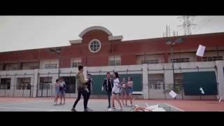 Ishq Mubarak - Neha Kakkar - New Video By GM MUSIC