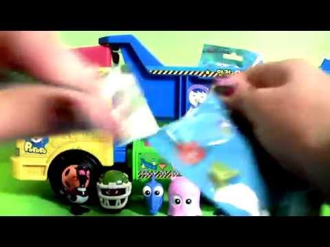 Disney Pixar Finding Dory Surprise Toys With Talking Dory Fish Nemo Hank Children Kids Toys
