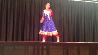 Download Hindi Video Songs - Tamil Dance - Karuppu nerathazhagi (Komban)