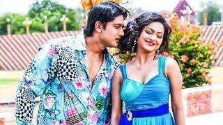 Deewani Deewani - Odia Romantic Song | Film - Tora Dineku Mora Dine | Arindam & Sheetal | ODIA HD