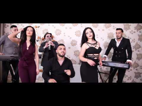 Alberto Printu' - Te iubesc [Videoclip Official 2017]