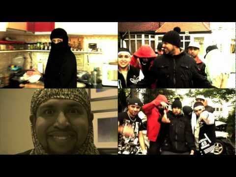 Diary Of A Badman 7 Arranged Marriage