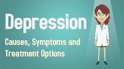 hqdefault - Factors That Influence Depression