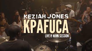 Play Kpafuca