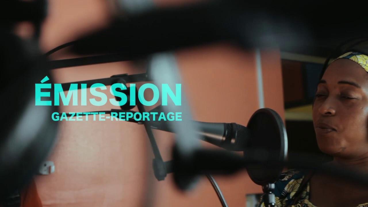 RECREATION-RADIO GDH