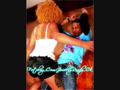 Download jowell y randy  ft de la ghetto tapu