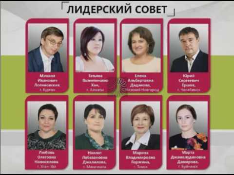 Презентация  Батэль Михаил Логиновских!1