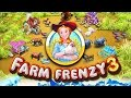 Farm Frenzy 3 Trailer