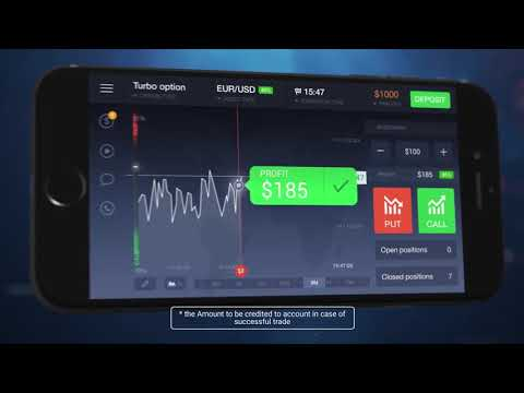 Options - Forex. Brazil. HOW TO BUY BITCOIN