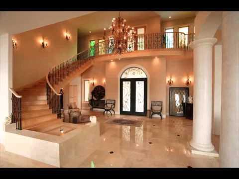 Desain Interior Rumah Kayu Klasik Minimalis