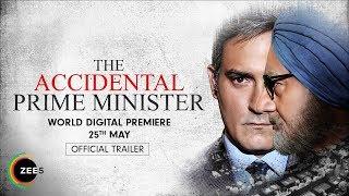 the-accidental-prime-minister-anupam-kher-akshaye-khanna-streaming-now-on-zee5
