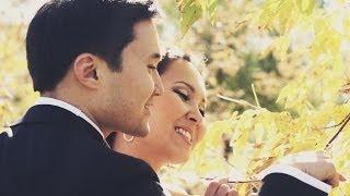 Свадьба Улыбек-Айжан г.Астана-Караганда/Wedding in Astana-Karaganda, Kazakhstan