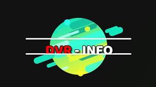 📡Como Abrir Canais + Rápidos - Receptores .D.u.o.s.a.t. ?!?!