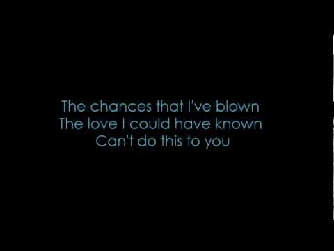 Marlon Roudette - Anti Hero (Official Song) HQ + Lyrics