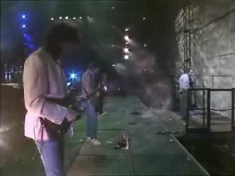 Pink Floyd Berlino Пинк Флойд Берлин
