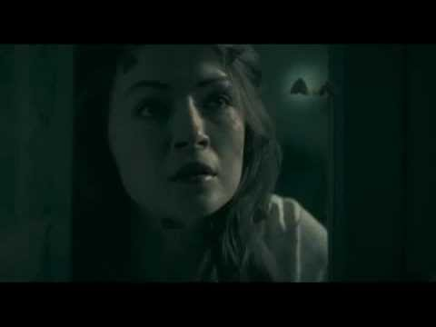 The Moth Diaries Quotes List Of Moth Diaries Movie Quotes