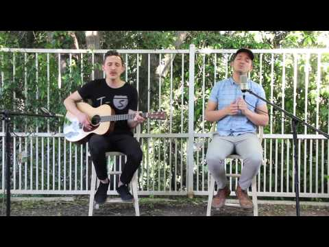 Glory, Glory - Jesus Worldwide Music (Live)