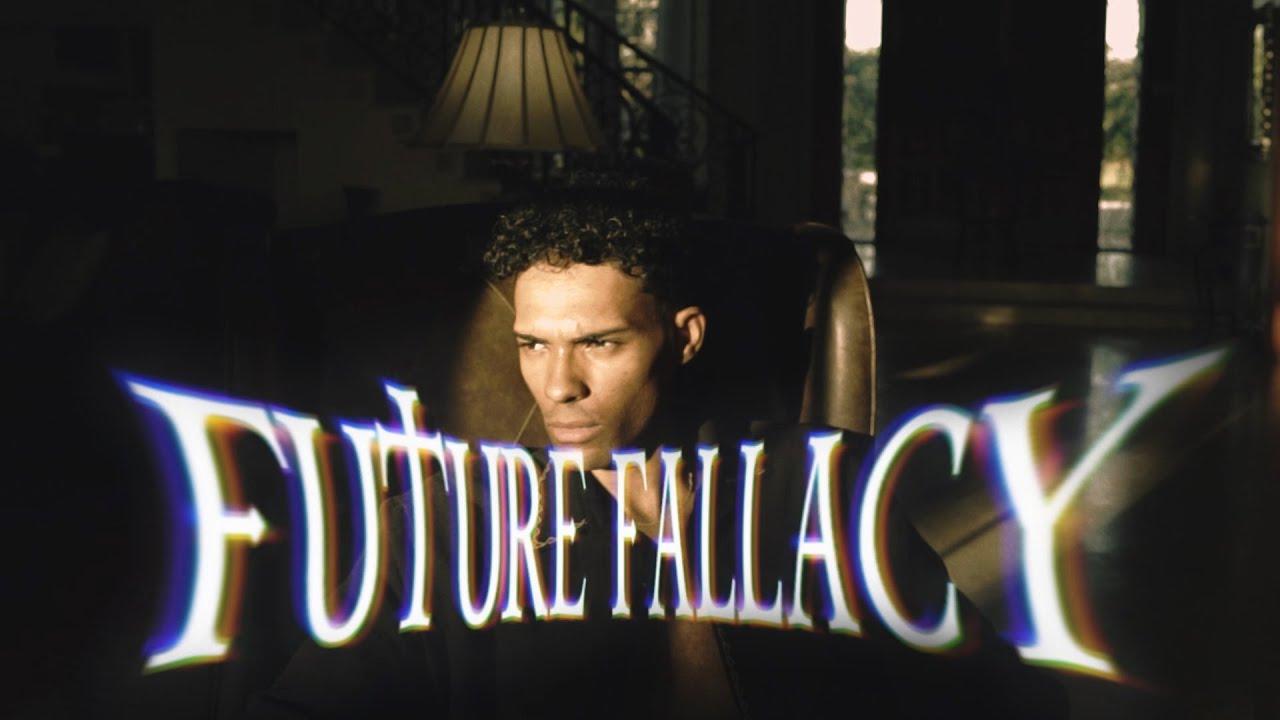 FUTURE FALLACY | FASHION FILM