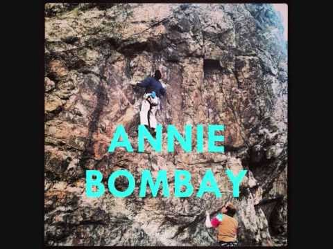 FLY ANNIE BOMBAY INDIAN