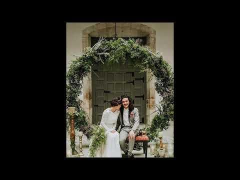 Wedding Backdrop / 40 ไอเดีย ฉากงานแต่งงาน Ver.2