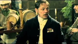 Шерлок Холмс   фильм 2, серии 3 4