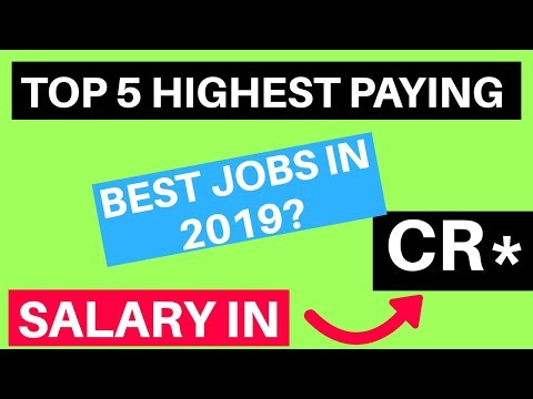highest-paying-jobs-in-india-(2019)-|-best-jobs-in-india-|-best-career-|-hindi