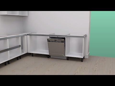 wren-kitchens:-integrated-dishwasher.-kitchen-installation-guide.