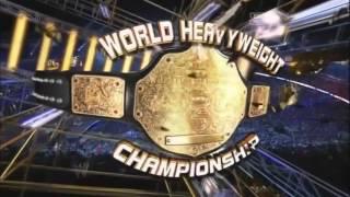 WWE Wrestlemania 29 Highlights HD