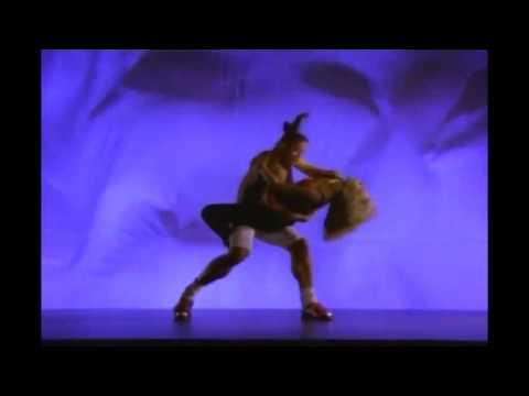 Quincy Jones ft Ray Charles & Chaka Khan - I'll Be Good To You (ReMix)