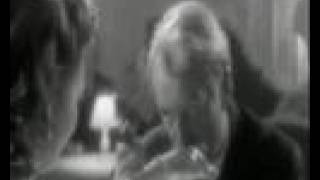 Rene Hjerter -- Corazones Puros -- (2006)