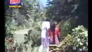HUM BOLEGA TO BOLOGE KE BOLTA  HAI   VOICE OF  VIKRAM BAKSHI