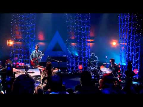 """30 Seconds to Mars - Full MTV Unplugged HD """"@FeehVicentee"""""""