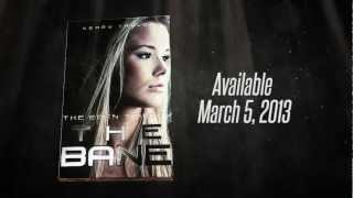 THE BANE: Book One in The Eden Trilogy