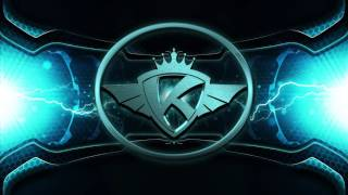 Abcd 2 ft. Jee Karda (Dubstep Mix) || Kings United