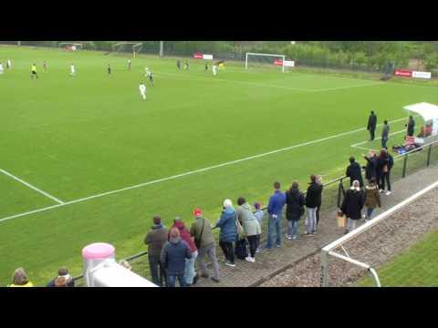 Basel   Kopenhagen Santander cup 2017 U13