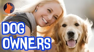 Video What Your Dog's Breed Says About You download MP3, 3GP, MP4, WEBM, AVI, FLV Agustus 2018