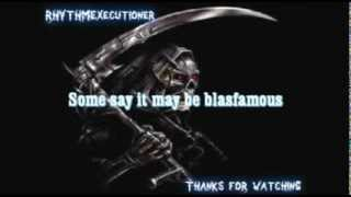 "Download Bulletproof Messenger ""The Truth"" [Lyrics and Direct Download].avi"