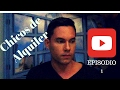Chicos de Alquiler (Rent Boys)  Episodio 1