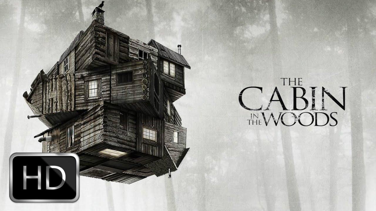 The Cabin In The Woods Deutsch