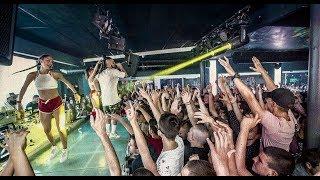 It&#39s ShowTime DJ George 2018 BIO