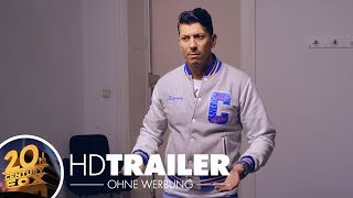 Hollywoodtürke | Offizieller Trailer 1 | Deutsch HD German 2019