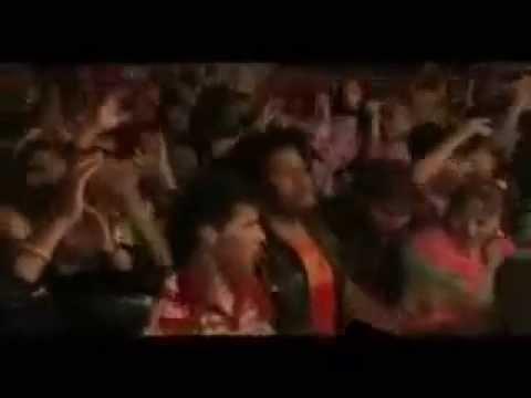 Lagu Piala Dunia Afrika Selatan 2010