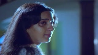 Maname Mayangathe | Kanmaniye Pesu (1986) | K.J.Yesudas | Raveendran | Tamil Songs
