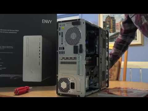 HP ENVY 795-0039c